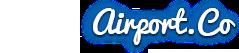 logofly