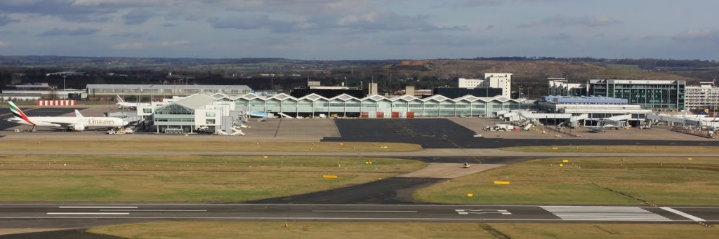View_BHX_2012.02.23-01