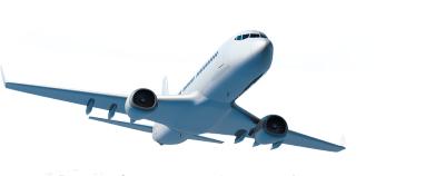rimborso compagnie aeree