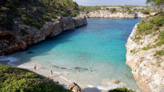 Voli Spagna vacanze