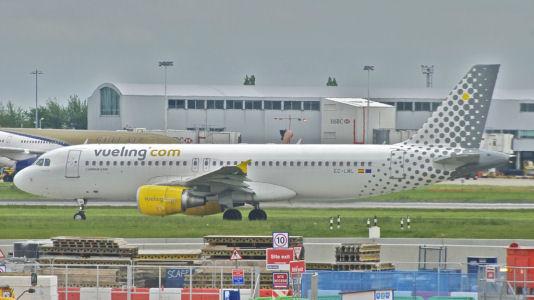 Corte UE: rimborsare anche le commissioni sui biglietti in caso di volo cancellato