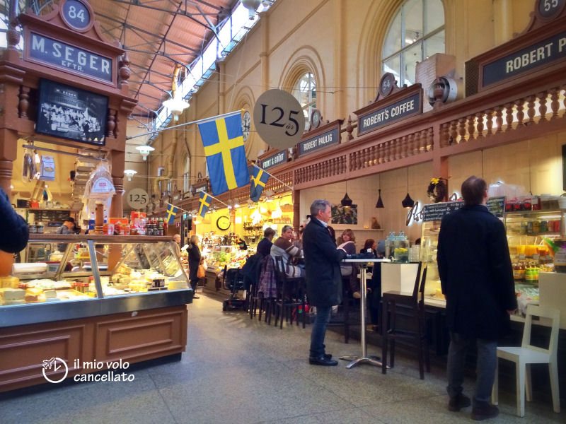 ostermalms_stockholm