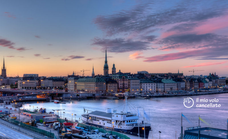 stockholm_magnus_johansson_a