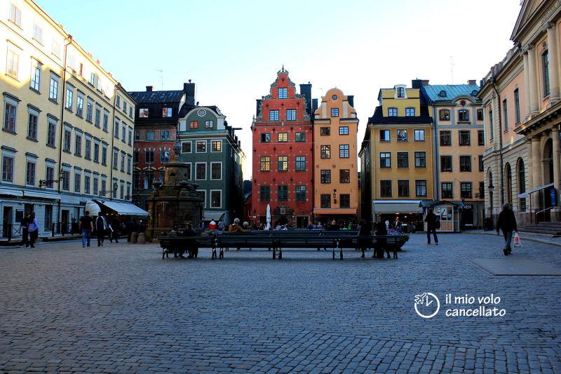 stortorget_stockholm