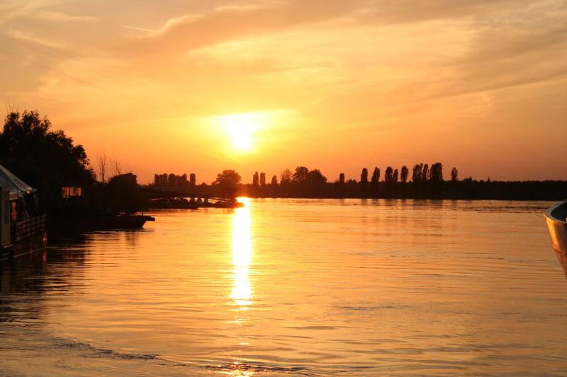 fiume_po_a_boretto1