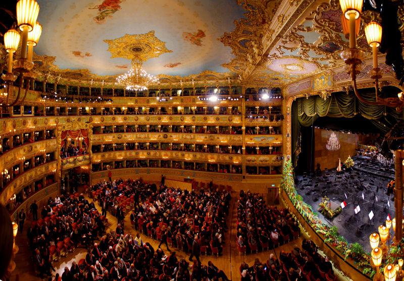 teatro_la_fenice_venice