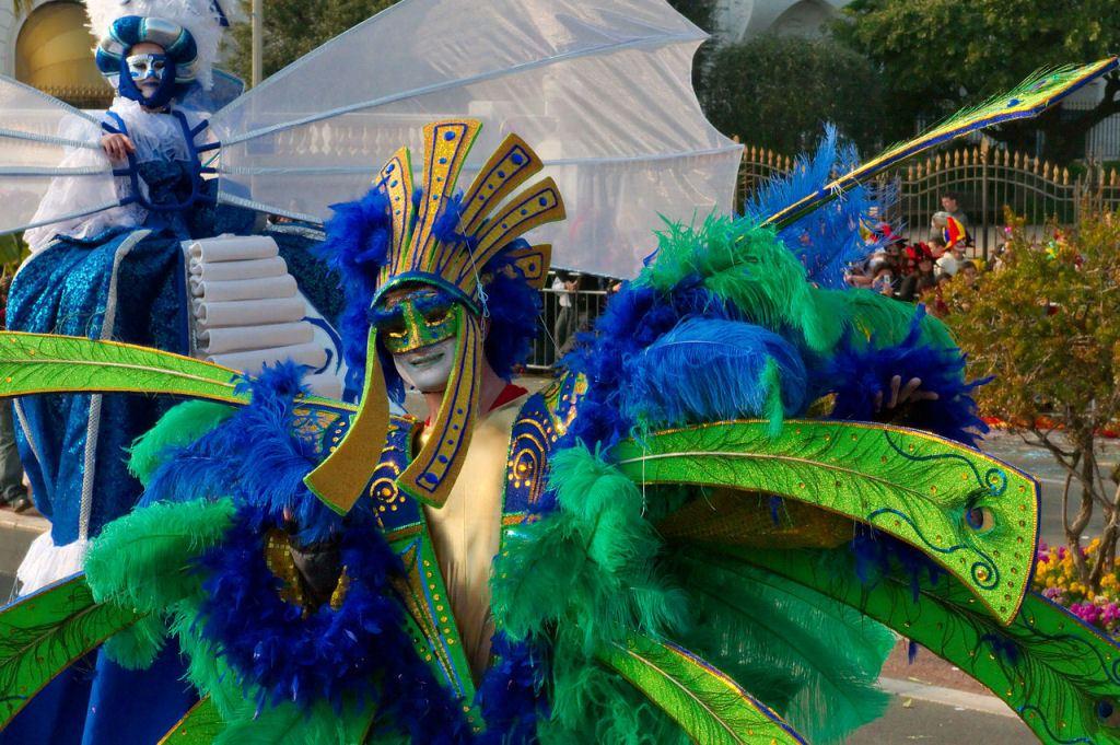 Carnaval_de_Nice-bataille_de_fleurs