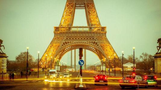 Parigi_534