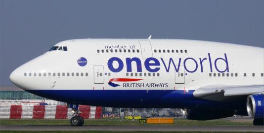 brexit no deal british airways