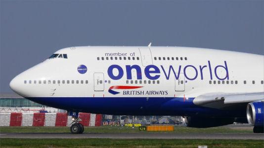 oneworld_avios