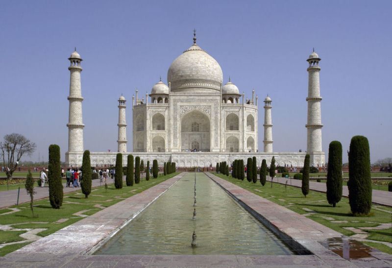 Taj_Mahal,_Agra_India