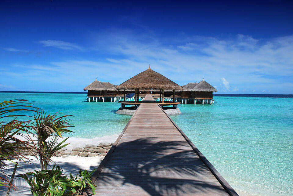 maldives960_720