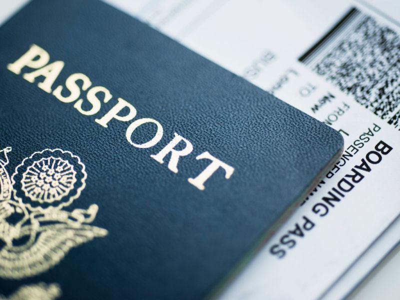 passport-boarding-pass-jpg