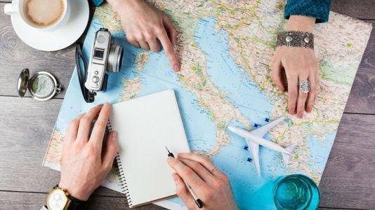 Vacanze low cost, 5 consigli per risparmiare