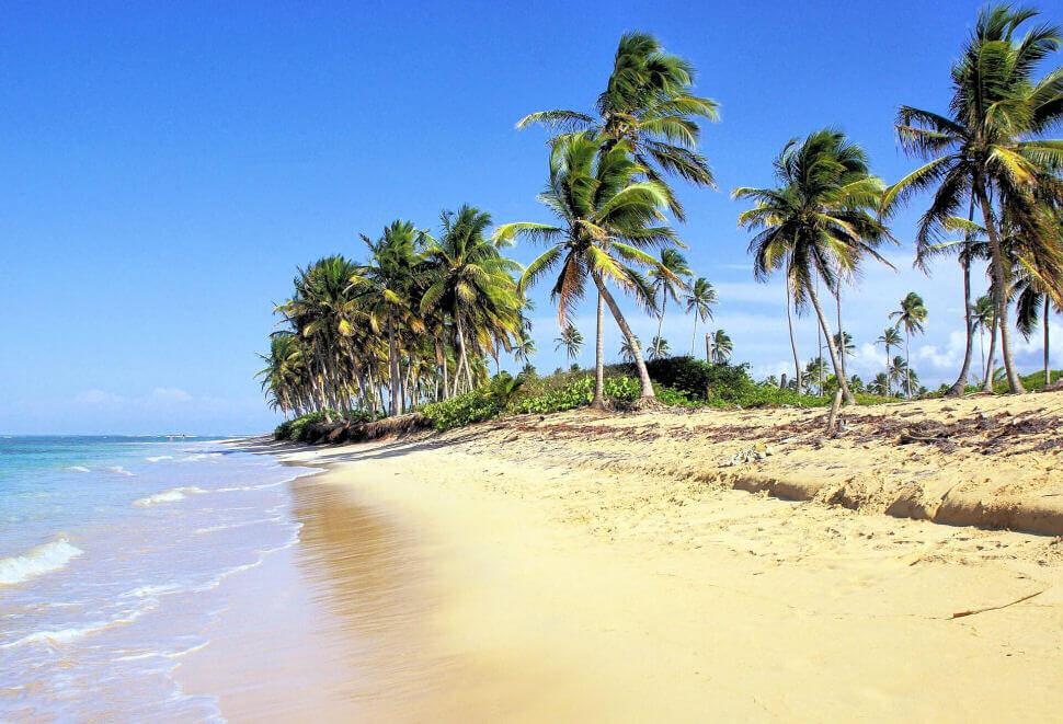 Repubblica Dominicana-2