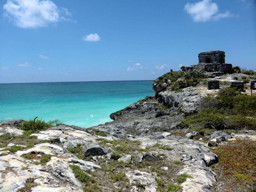 Riviera Maya-2