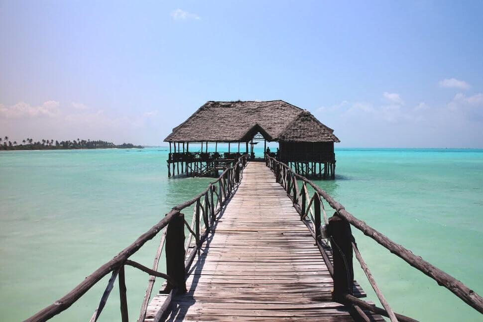 Zanzibar (3)-2
